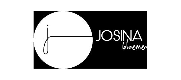 Josina Bloemen Oss